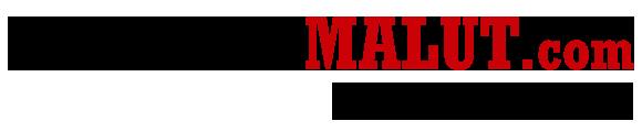 LIPUTAN-MALUT.com