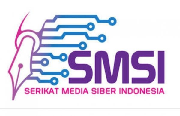 Logo Serikat Media Siber Indonesia (Foto Istimewa Liputan Malut)